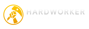 Hardworker studio